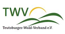 twv-logo