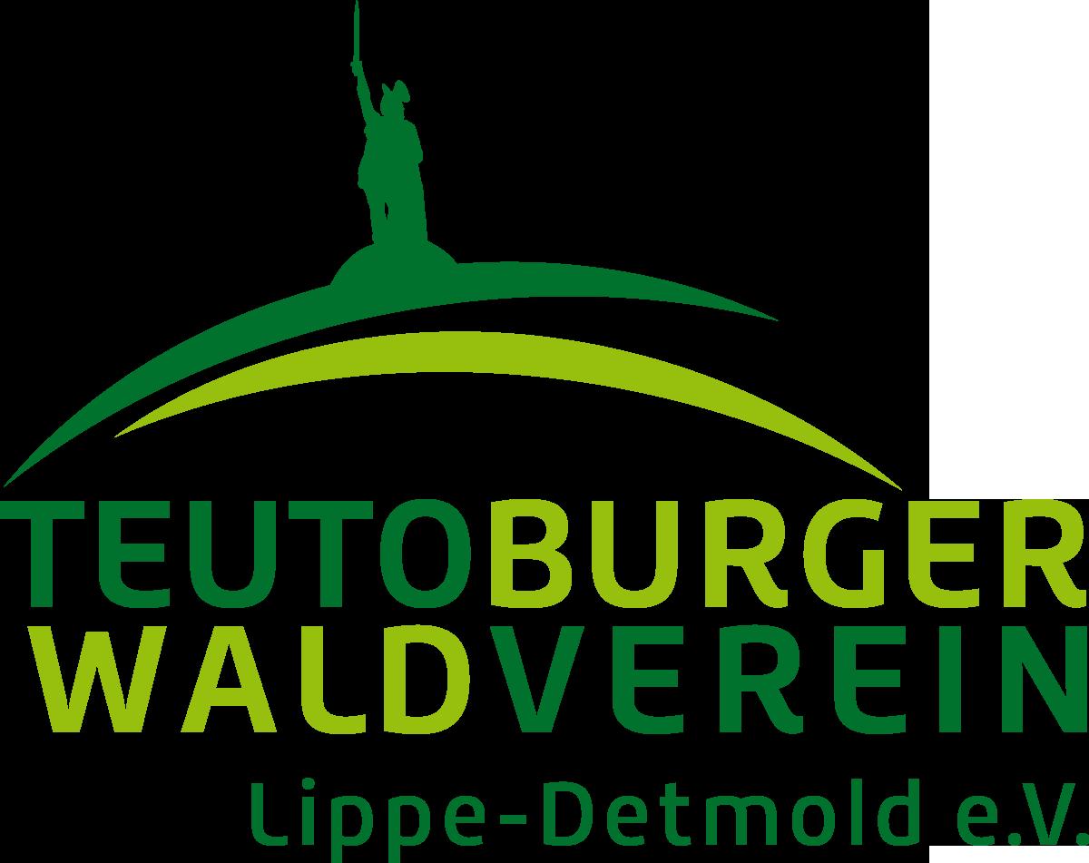 Teutoburger-Wald-Verein